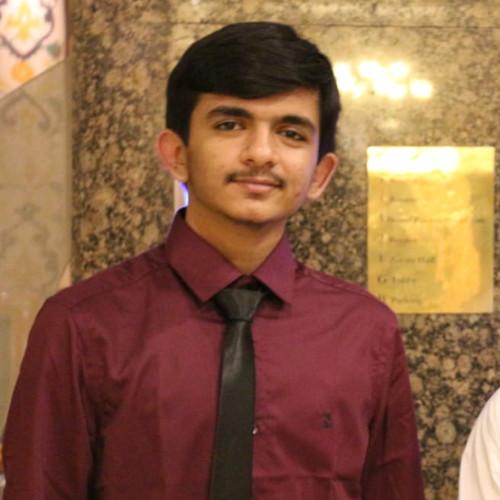 Shahkar Hassan